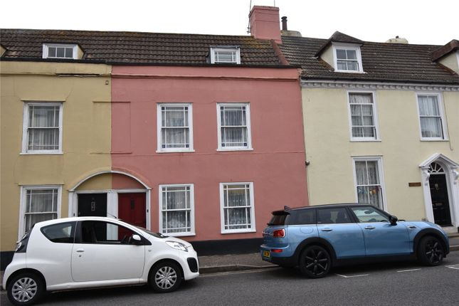 Picture 1 of West Street, Harwich, Essex CO12