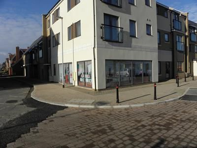 Thumbnail Office to let in 367 Central Square (Offices), Kings Reach, Biggleswade, Bedfordshire