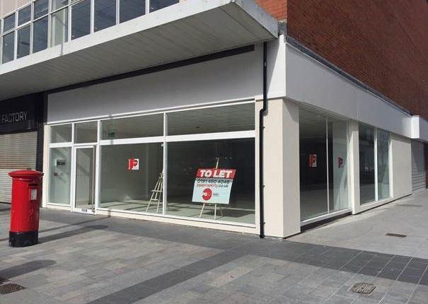 sunderland city centre commercial properties to let. Black Bedroom Furniture Sets. Home Design Ideas