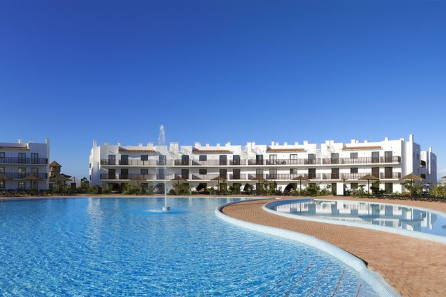 Thumbnail Apartment for sale in Sal, Cape Verde