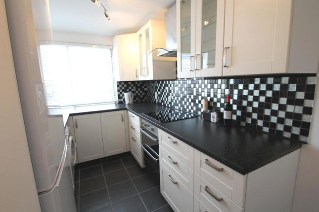 Thumbnail Property to rent in The Mall, Bromley
