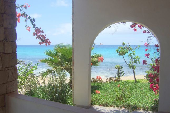 Thumbnail Apartment for sale in Porto Antigo 1 Apt 2, Santa Maria, Cape Verde