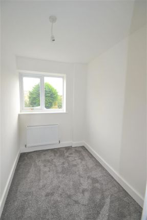 Bedroom Three of Stour Road, Tyldesley, Manchester M29