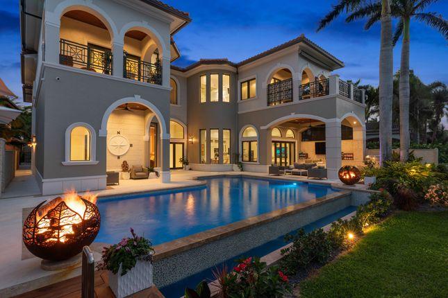 Thumbnail Apartment for sale in 349 Mizner Lake Estates Dr, Boca Raton, Fl 33432, Usa