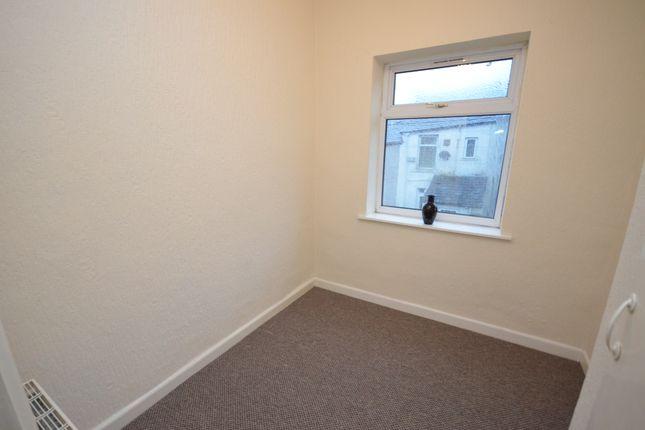 Bedroom 2 of Lloyd Street, Darwen, Lancashire BB3