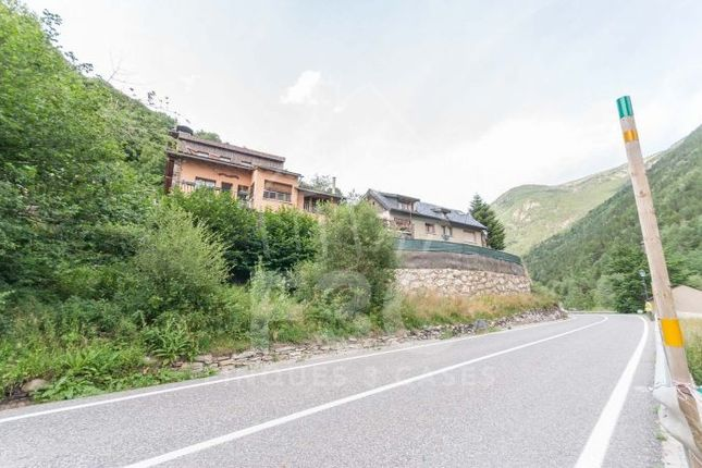 Llorts, Ordino, Andorra