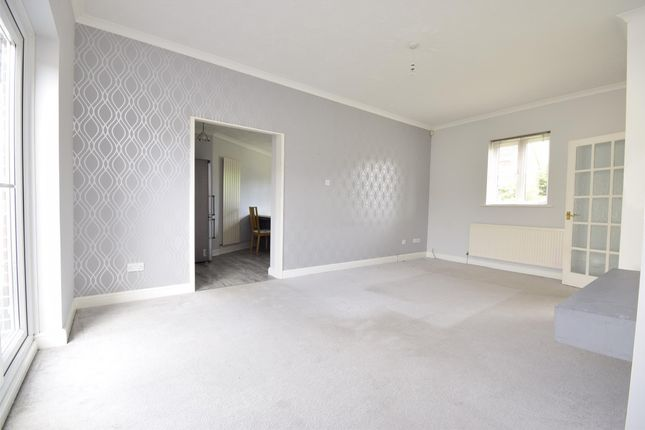 Living Room of Adderly Gate, Emersons Green, Bristol BS16