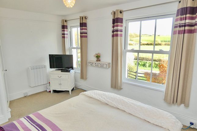 Image 8 of Bridgerule, Holsworthy, Devon EX22