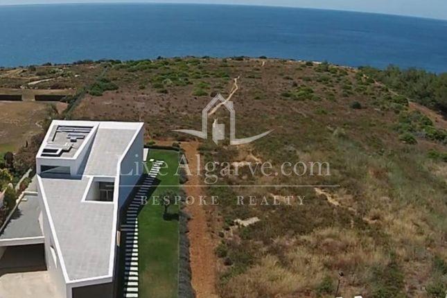 Thumbnail Land for sale in None, Vila Do Bispo, Portugal