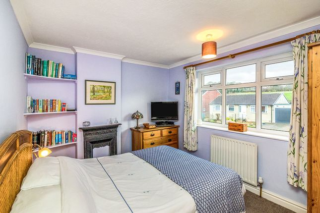 Photography of Cover Close, Harley, Rotherham, South Yorkshire S62