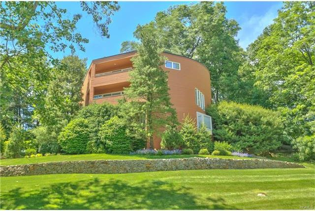Thumbnail Property for sale in 65 Chestnut Hill Briarcliff Manor, Briarcliff Manor, New York, 10510, United States Of America