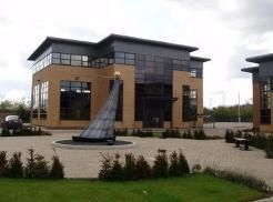 Thumbnail Office to let in 8 Merchant Court, Monkton Business Park South, Hebburn