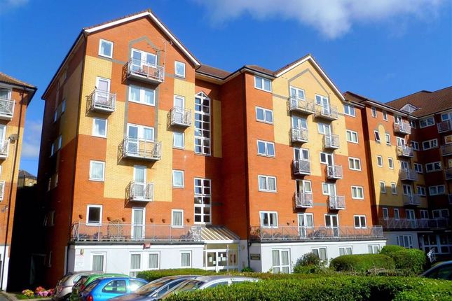 Fortuna Court, Ramsgate, Kent CT11