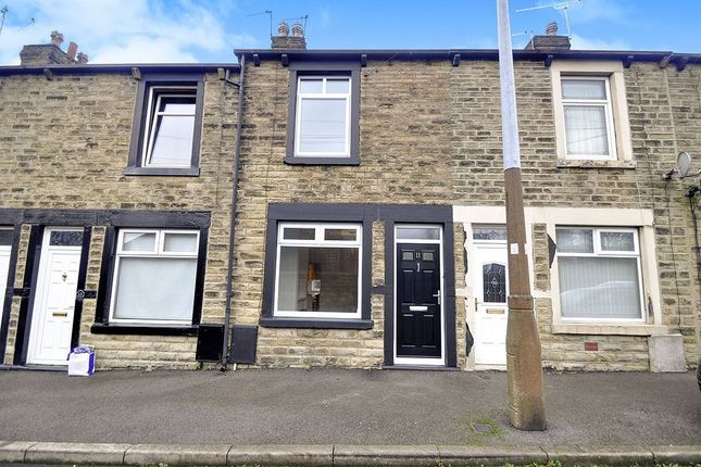 Thumbnail Property to rent in Dyson Street, Barnsley