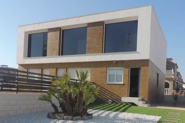 2 bed town house for sale in Gran Alacant, Alicante, Spain