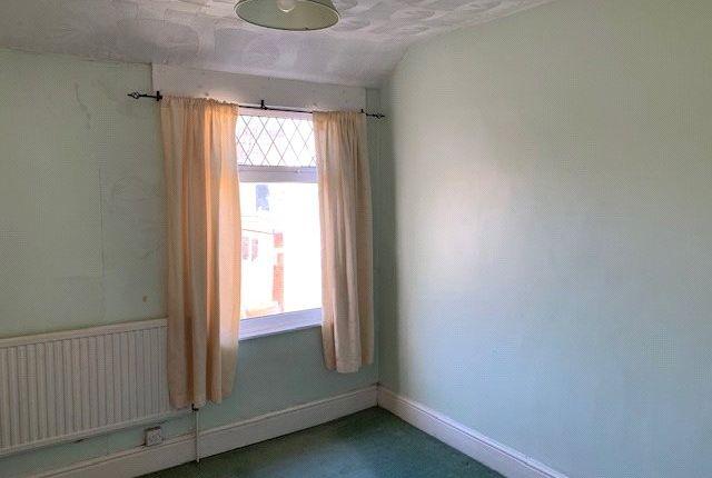Picture No. 06 of Queens Villas, Ebbw Vale, Blaenau Gwent NP23