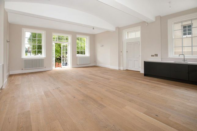 Thumbnail Flat for sale in Wynlanton House, 147 Magdalen Road, Exeter