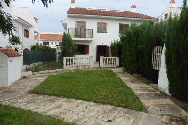 2 bed town house for sale in La Nucia, Alicante, Spain