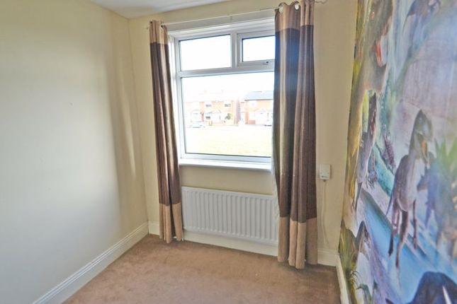 Photo 5 of Brampton Place, North Shields NE29