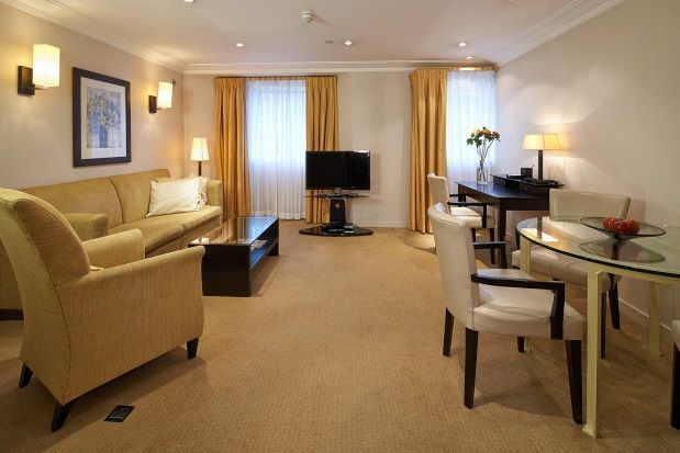 Property to rent in Cheval Phoenix House, London