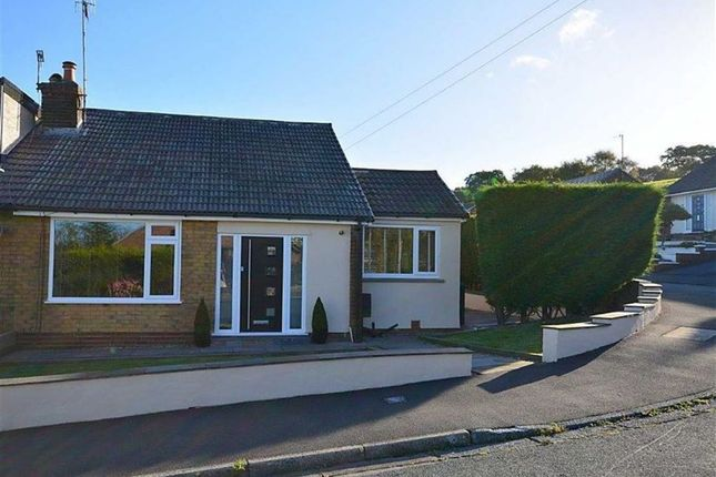 Thumbnail Property for sale in Springdale Road, Langho, Blackburn