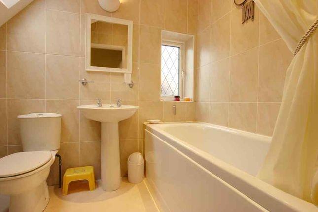 Bathroom 1 of Victoria Road, Beverley HU17