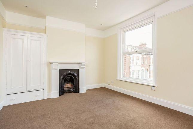 Flat for sale in Baileys Road, Southsea
