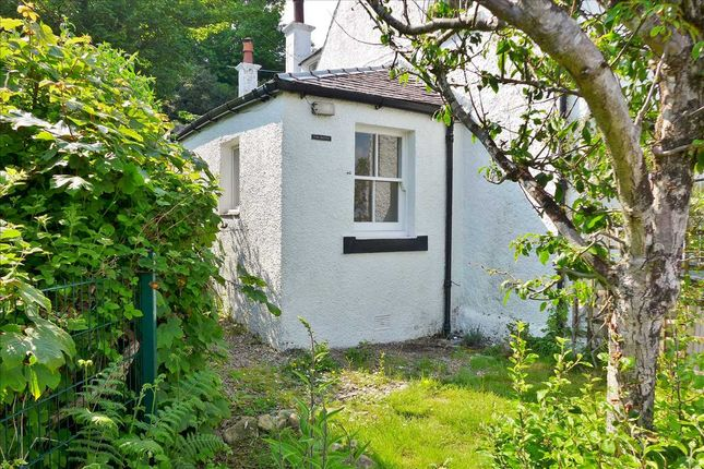 Cottage for sale in Corrie, Isle Of Arran