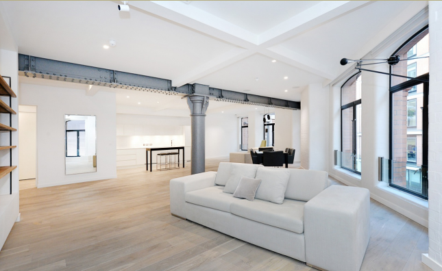 2 bed flat for sale in Francis Street, London SW1P