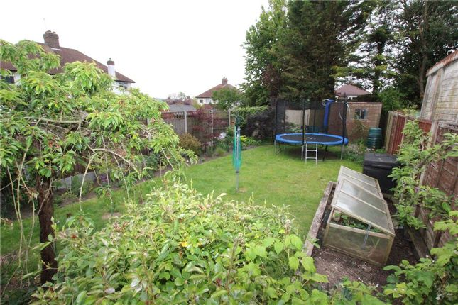 Picture No. 05 of Borkwood Way, South Orpington, Kent BR6