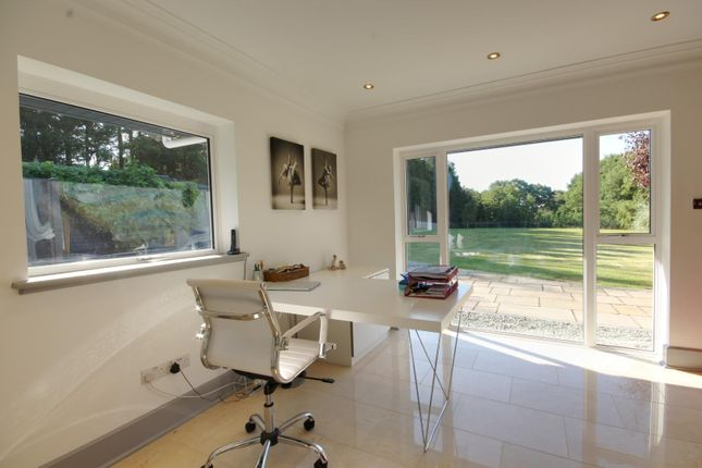 Office 2 of Main House, Wrights Lane, Wyatts Green, Brentwood CM15