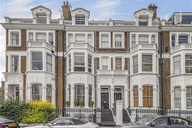 1 bed flat to rent in Coleherne Road, London SW10