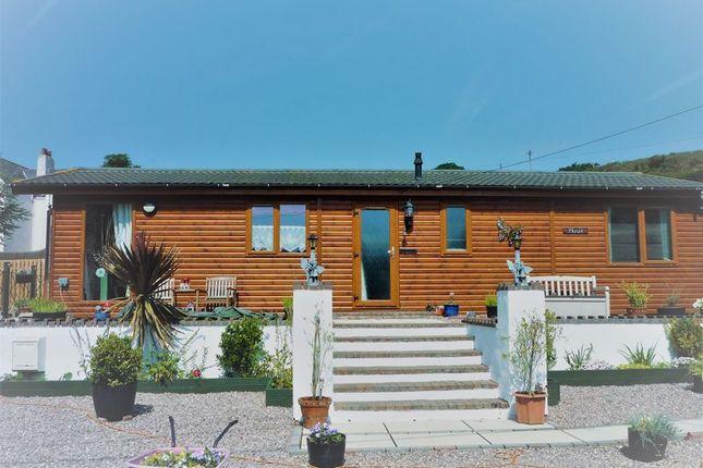 Thumbnail Property for sale in Llangwstenin, Llandudno Junction