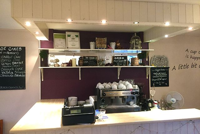 Thumbnail Restaurant/cafe for sale in School Road, Wolverhampton