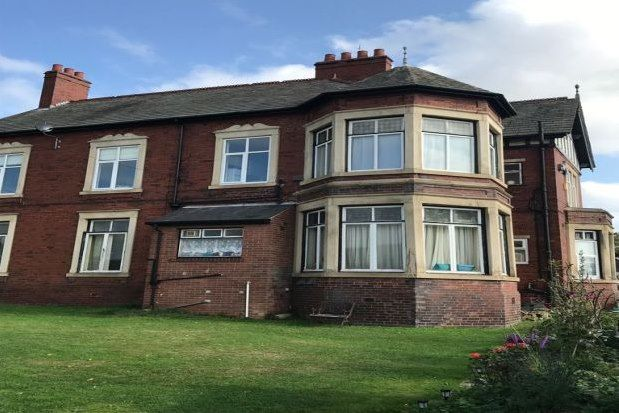 1 bed flat to rent in 314 Barnsley Road, Wakefield WF2