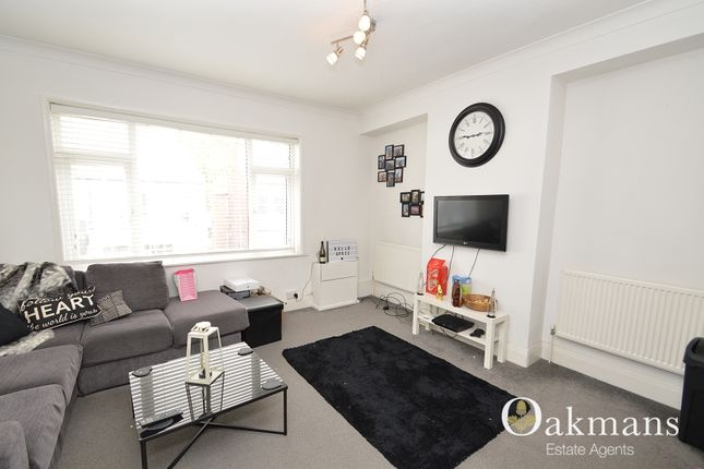2 bed property to rent in Pershore Road, Stirchley, Birmingham, West Midlands.