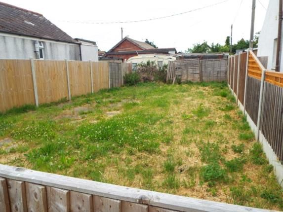 Picture No.02 of Jaywick, Clacton-On-Sea, Essex CO15