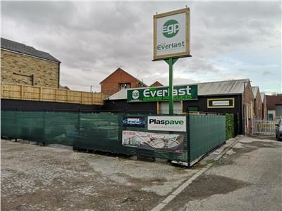 Thumbnail Light industrial to let in Unit 1, Croft Mills, Batley Road, Heckmondwike, West Yorkshire