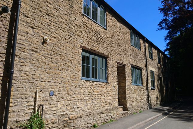 Willow Vale, Frome BA11