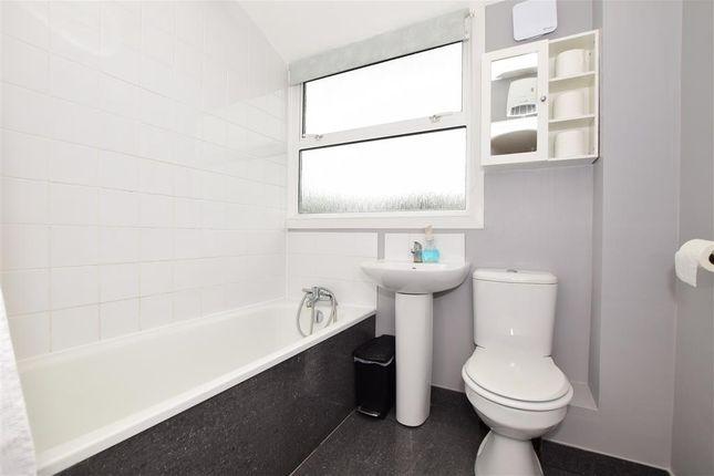Bathroom of Millfield, New Ash Green, Longfield, Kent DA3