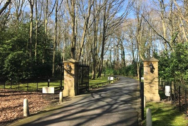 Thumbnail Mews house to rent in Thorndon Park, Ingrave, Brentwood