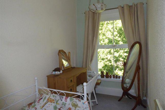 Bedroom Four of Princes Avenue, Grimsby DN31