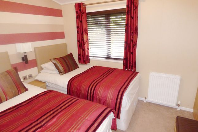 Bed 2 of Hornsea Road, Skipsea, Driffield YO25