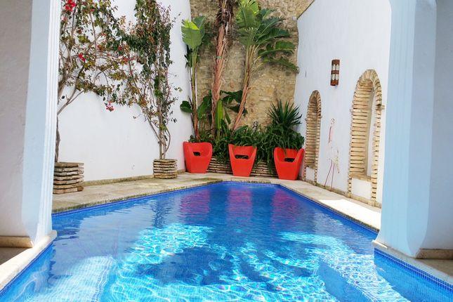 Thumbnail Town house for sale in Medina-Sidonia, Cádiz, Andalusia, Spain