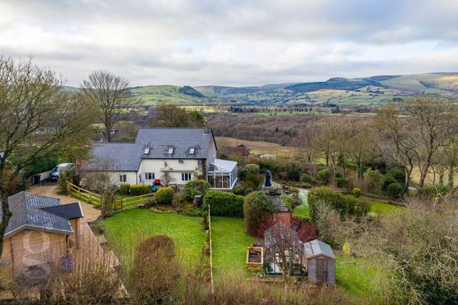 Photo 2 of Old Radnor, Presteigne, Powys LD8