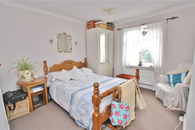 Master Bedroom of Wendover Road, Staines-Upon-Thames, Surrey TW18