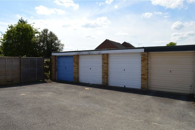 Land for sale in Lewis Road, Radford Semele, Leamington Spa, Warwickshire