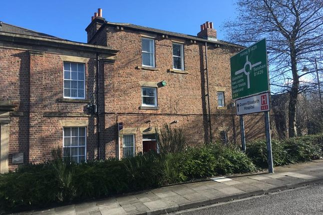 Thumbnail Office to let in 15A, Walker Terrace, Gateshead, Tyne And Wear