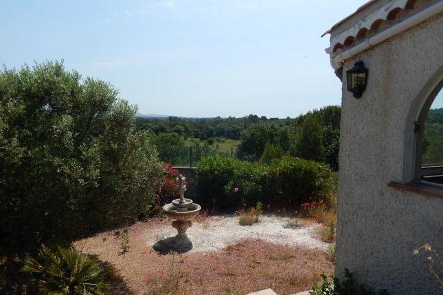 2 bed villa for sale in Roquebrune-Sur-Argens, Provence-Alpes-Cote D'azur, 83520, France