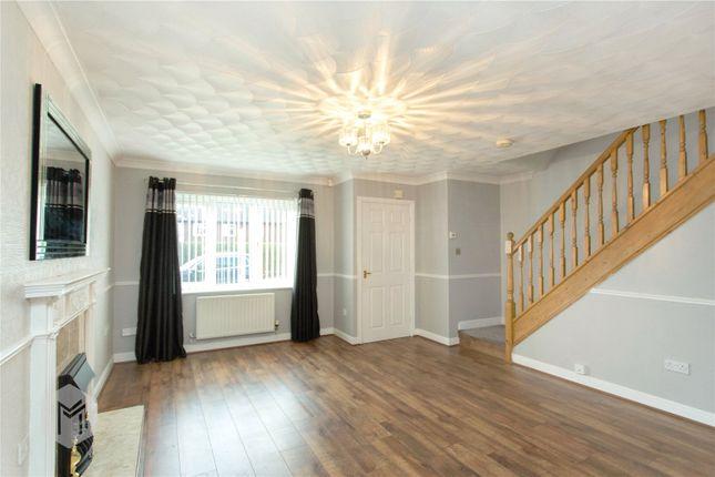Picture 3 of Oak Avenue, Golborne, Warrington, Greater Manchester WA3